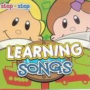 Learning Songs Songs