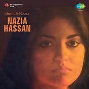 Nazia Hassan Best Of Nazia Songs
