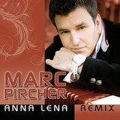 Anna Lena (Remix) Songs