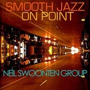Smooth Jazz On Point Songs