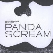 Panda Scream Songs