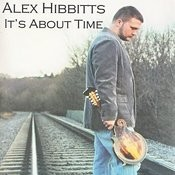 It's About Time Songs