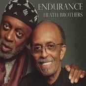 Endurance Songs
