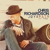 Joy & Pain Songs