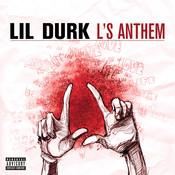 L's Anthem Songs