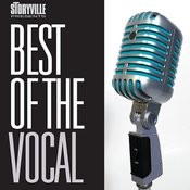 Best Of The Vocal Songs
