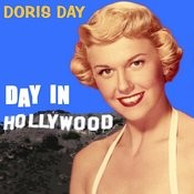 Day In Hollywood Songs