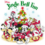 Disney Jingle Bell Fun Songs