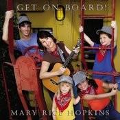 Get On Board! Songs