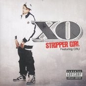 Stripper Girl Song