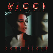 Come Along (EP) Songs