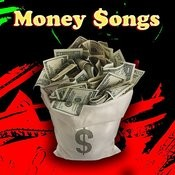 Ain't Got No Money Now Song
