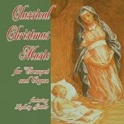 Classical Christmas Music For Trumpet And Organ Songs
