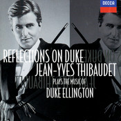 Reflections on Duke Songs