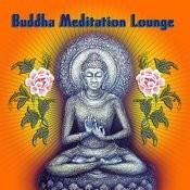 Buddha Meditation Lounge Song