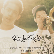 Down With The Trumpets (Remixes) Songs