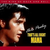 That's All Right Mama Songs