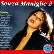 Senza Maniglie 2 Song