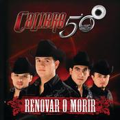 Renovar O Morir Songs