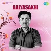 Balyasakhi Songs