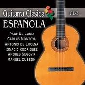 Boceto Andaluz Song