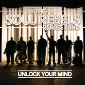 Unlock Your Mind Songs