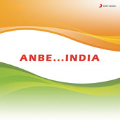 Anbe...India Songs