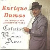 Cafetin De Buenos Aires Song