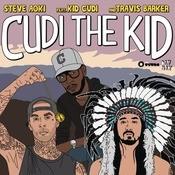 Cudi The Kid Songs