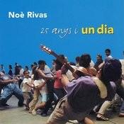 Rumba De Les Mentides Song