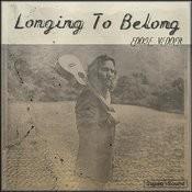 Longing To Belong Songs