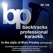 It Won't Seem Like Christmas Without You (Karaoke Track Without Background Vocal)[In The Style Of Elvis Presley] Song