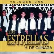 Angel De Mis Anhelos, Vol. 1 Songs
