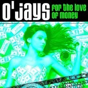 For The Love Of Money (Funky House Remix) Songs