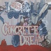 Bigg Tae Presents: Concrete Dreams Songs