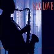 Sax Love Songs