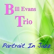 Portrait In Jazz Songs