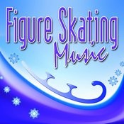 Figure Skating Music Songs