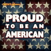 Proud To Be An American Songs