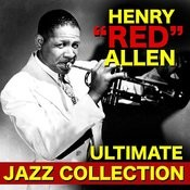 The Ultimate Jazz Collection Songs