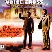 Sing Alleluyah Songs