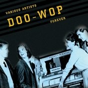 Doo Wop Forever Songs