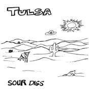 Sour Digs Songs