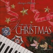 Jazz Christmas Songs