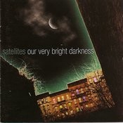 Our Very Bright Darkness Songs
