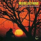 Recollections Songs