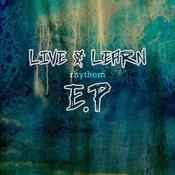 Live And Learn Rhythm Ep Songs