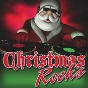 Christmas Rocks Songs