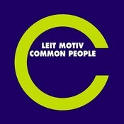 Common People Songs