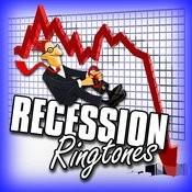 Recession Ringtones Songs